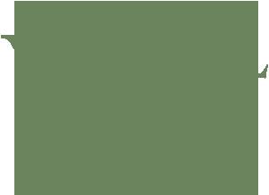 Montana Weed Control Association